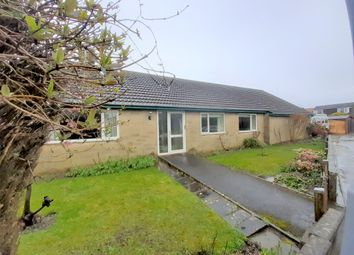 Thumbnail 3 bed bungalow to rent in Rookery Close, Gillingham