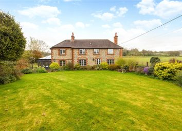 Thumbnail 5 bed detached house to rent in Skirmett, Henley-On-Thames, Oxfordshire