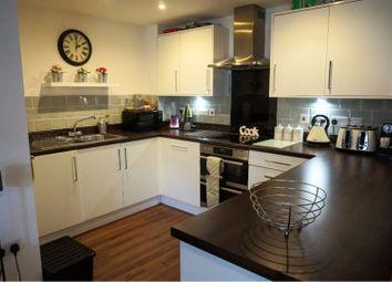 2 bed flat to rent in 103 Springmeadow Road, Birmingham B15