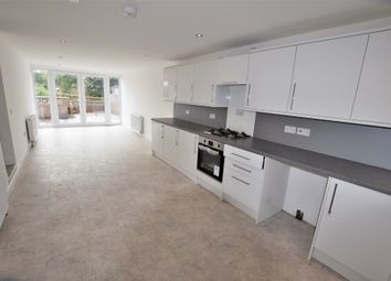 Thumbnail 3 bed detached house for sale in Market Road, Carluke