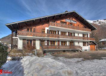 Thumbnail Apartment for sale in 401 Rte Du Lac, Montriond, 74110