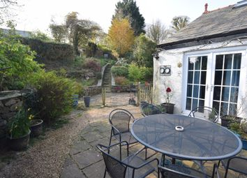 Thumbnail 4 bedroom detached house for sale in Cemetery Hill, Dalton-In-Furness