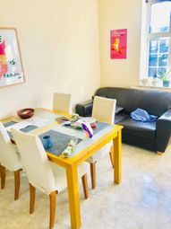 Thumbnail 2 bed flat to rent in Cranleigh Street, London