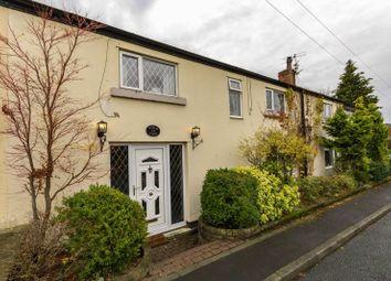 4 bed semi-detached house for sale in Stocks Lane, Heskin, Chorley PR7
