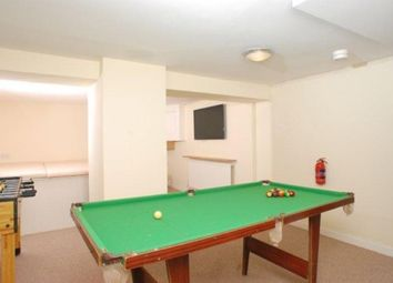 5 bed terraced house to rent in Alton Road, Mutley, Plymouth PL4