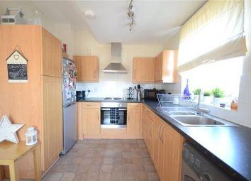 Thumbnail 2 bed flat for sale in York Court, 94 Moorbridge Road, Maidenhead