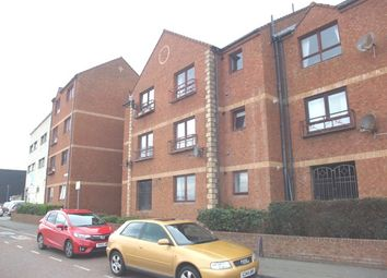 Thumbnail 2 bed flat to rent in Adam Smith Court, Kirkcaldy, Fife