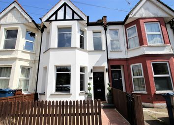 Thumbnail 2 bed flat for sale in Merivale Road, Harrow, Middlesex