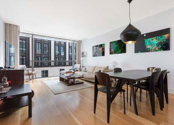 Thumbnail 2 bedroom flat for sale in Knightsbridge, London