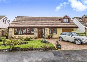 Thumbnail 4 bed detached house for sale in Ash Grove, Kirklevington, Yarm, Durham