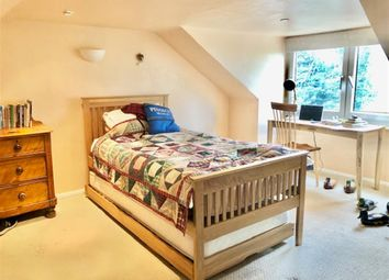 Thumbnail 2 bed terraced house for sale in Shrubbery Road, Gravesend, Kent