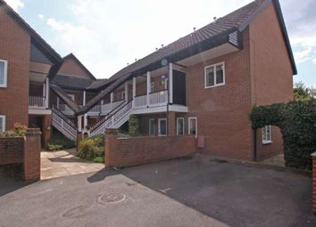 Thumbnail 2 bed maisonette to rent in Weedon Court, Wallingford