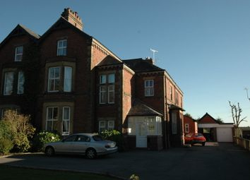 Thumbnail 7 bedroom semi-detached house for sale in Abbey Road, Barrow-In-Furness