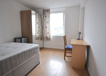 Thumbnail Room to rent in Hall Place, Edgware Road, London