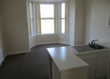 Thumbnail 1 bedroom flat to rent in Castle Street, Builth Wells