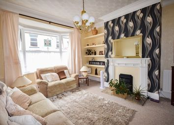 Thumbnail 5 bed town house for sale in High Street, Boosbeck, Saltburn-By-The-Sea