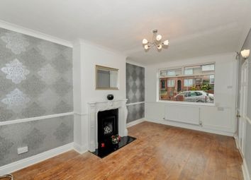 Thumbnail 3 bedroom semi-detached house for sale in Shirecliffe Road, Sheffield