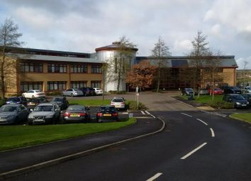 Thumbnail Office to let in Westlakes Science & Technology Park, Moor Row, Fleswick Court, Saltom Suite, Office Suite 24-26, Whitehaven