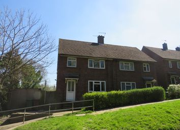 3 bed semi-detached house for sale in Powder Mill Lane, Tunbridge Wells TN4