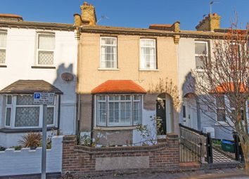Thumbnail 2 bed property for sale in Croft Road, London