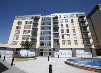 2 bed flat to rent in Cotterells, Hemel Hempstead HP1