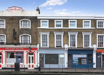 Thumbnail Commercial property for sale in 384, Old Kent Road, London