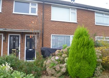 Thumbnail 1 bed flat to rent in 3 Lever Court, Shepherd Rd, St Annes, Lancashire