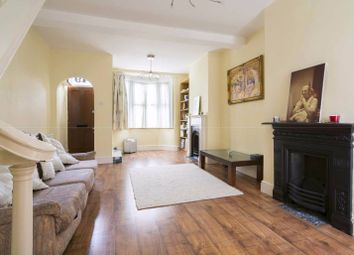 Thumbnail 2 bed terraced house to rent in Widdin Street, London