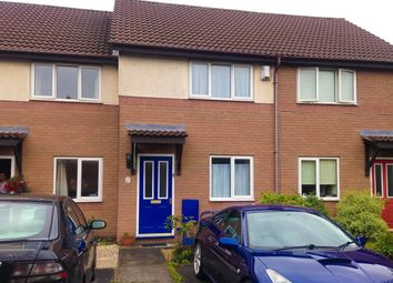 Thumbnail 2 bedroom property to rent in Heol Collen, Wenvoe, Cardiff