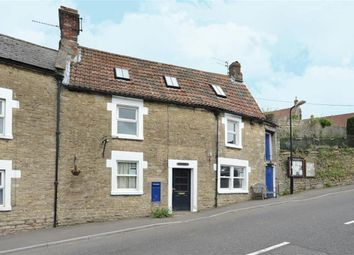 Thumbnail 5 bed end terrace house for sale in Bell Hill, Norton St. Philip, Bath
