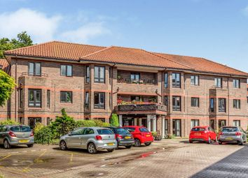 1 bed property for sale in The Fosseway, Clifton, Bristol BS8