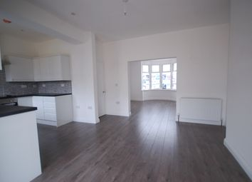 Thumbnail 3 bed terraced house for sale in Rosebery Avenue, Blackpool, Lancashire