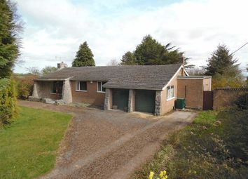 3 bed  for sale in Buxton Lane