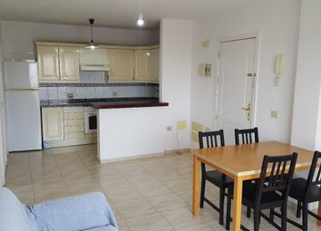 Thumbnail 2 bed apartment for sale in Los Cristianos, Tenerife, Spain