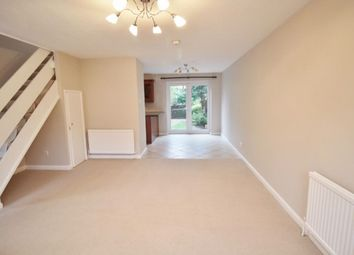 Thumbnail 3 bed semi-detached house to rent in Kennedy Gardens, Sevenoaks