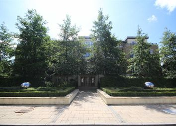 Thumbnail 1 bed flat for sale in Whitcome Mews, Kew, Richmond