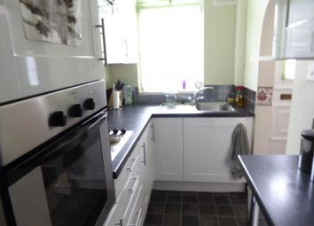 Thumbnail 3 bed property to rent in Sutherland Terrace, Harehills