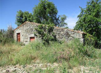 Thumbnail Farm for sale in 82994, Penamacor, Portugal