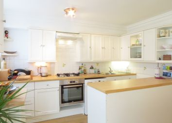 Thumbnail 1 bedroom flat to rent in Rusholme Grove, Upper Norwood