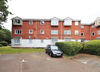 Heathdene Drive, Belvedere DA17. 2 bed flat for sale