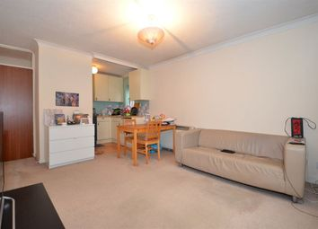 Thumbnail 1 bed flat to rent in William Court, Uxbridge