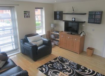 Thumbnail 2 bed property to rent in Staff Way, Erdington, Birmingham