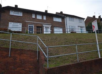 Thumbnail 2 bed terraced house for sale in Leesons Hill, Orpington, Kent