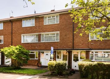 Thumbnail 2 bed flat for sale in Lyme Farm Road, London