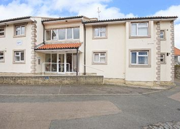 Thumbnail 1 bed flat to rent in Lees Lane, Tweedmouth, Berwick-Upon-Tweed