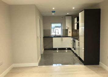 Thumbnail 1 bed flat to rent in Elizaebeth House, Worminghall