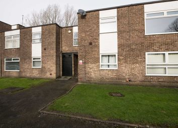 1 bed flat for sale in Hollins Lane, Unsworth, Bury BL9