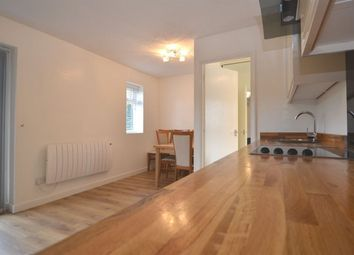 Thumbnail 1 bed flat to rent in Betjeman Court, West Drayton