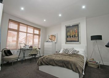 Thumbnail 1 bed property to rent in Pinner Road, North Harrow, Harrow