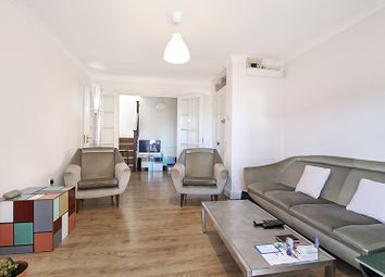 Thumbnail 2 bed property to rent in Kingston Road, Wimbledon